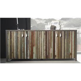 muebles ecologicos-4