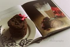 (J.E.S.I - Instagram @jesi_86) Tags: cookies bahrain chocolate jesi bhn jesiphotography