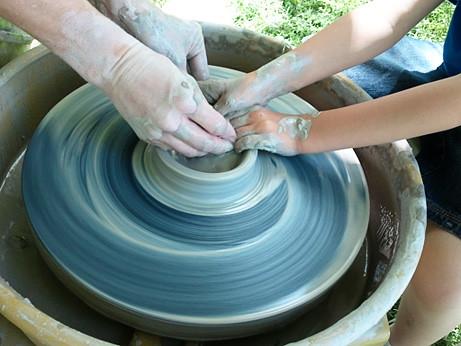 pottery-wheel-closeup-hands