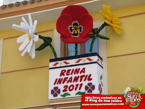 Balcon Reina Infantil02