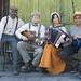"""Lydman og musikere i """"Jakten på Gjøgleren"""" • <a style=""""font-size:0.8em;"""" href=""""http://www.flickr.com/photos/38101382@N08/5707541047/"""" target=""""_blank"""">View on Flickr</a>"""