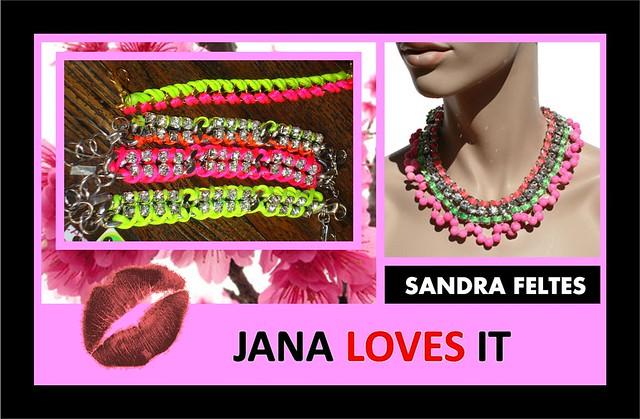Sandra 03