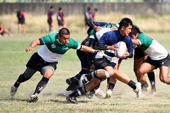 277 (pingsen) Tags: rugby    99  20110514 20110515