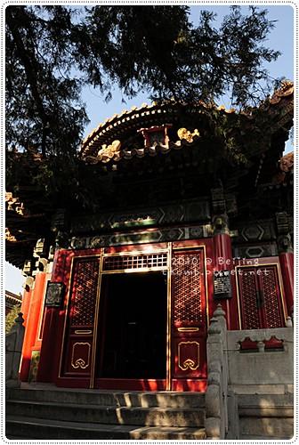 北京故宮 (29).JPG