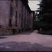 Villa la Magia: exterior view