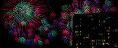 IMG_3587 (AFreeman21) Tags: waikiki fireworks