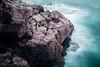 En Mis Sueños (In My Dreams) (Dibus y Deabus) Tags: gijon asturias españa spain mar sea rocas rocks canon 6d tamron largaexposicion longexposure