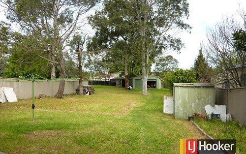 15 Deborah Place, Riverstone NSW 2765