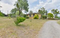 66 Braefarm Road, Moonbi NSW
