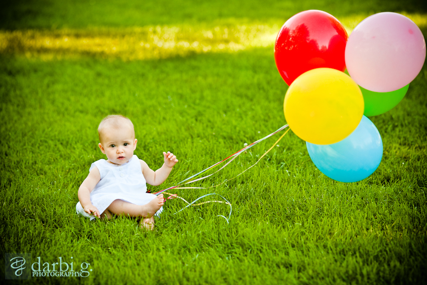Darbi G Photography-baby photographer-103