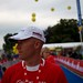 Ironman Switzerland 175b