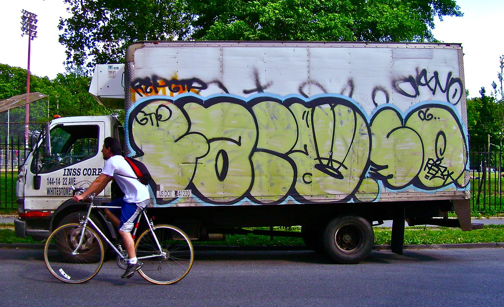 Ophelia S Place Liverpool Ny: The World's Best Photos Of Graffiti And Gtp