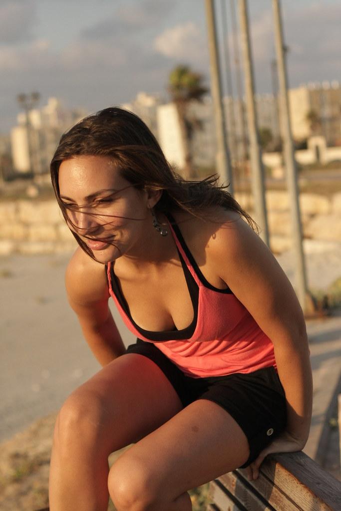Nude wife israel, Aqua teen hunger force movies
