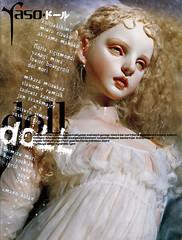 yaso#dolljacket_doll