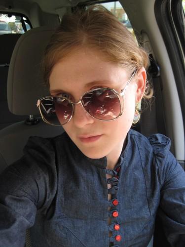 07-21 sunglasses