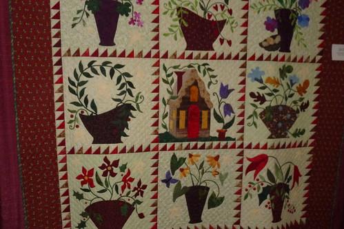maine quilt show 2009 012