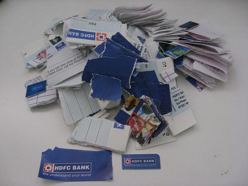 HDFC_Bank_Savings_Account