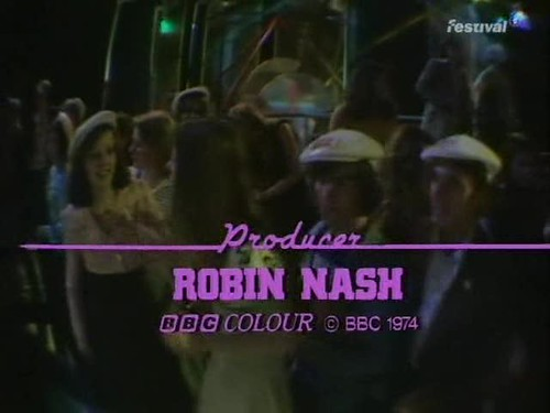 Top of the Pops (8 August 1974) [TVRip (XviD)] preview 12