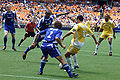 120px-2004_MLS_ALl_Star_Game