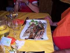 A tavola_08 (yugsgt) Tags: weekend caorle