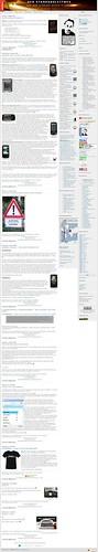 Der Standardleitweg 2009-08-08 01:41