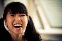 [フリー画像] [人物写真] [子供ポートレイト] [外国の子供] [少女/女の子] [笑顔/スマイル] [韓国人]     [フリー素材]