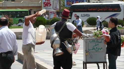 Aleppo 050