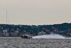 powerboats-1 (gs-photo) Tags: summer sport göteborg europe sailing sweden gteborg