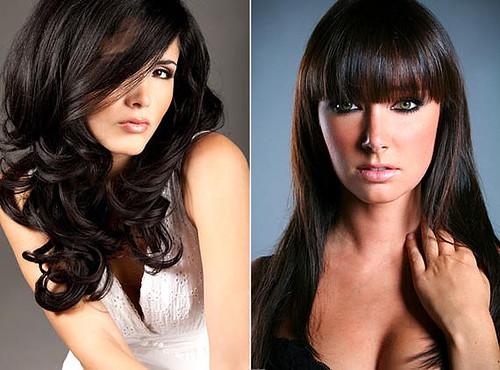 como-escolher-a-cor-do-cabelo