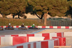 paul ricard karting test track 19