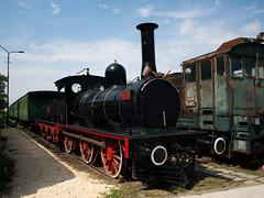 BDZ 148 (Van Katz) Tags: trip railroad rail olympus bdz