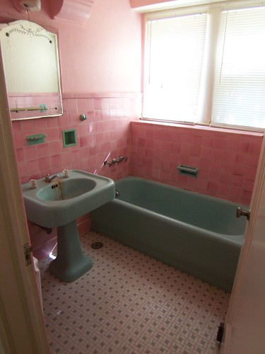 1000 Images About 1920s Bathroom Remodel Ideas On Pinterest
