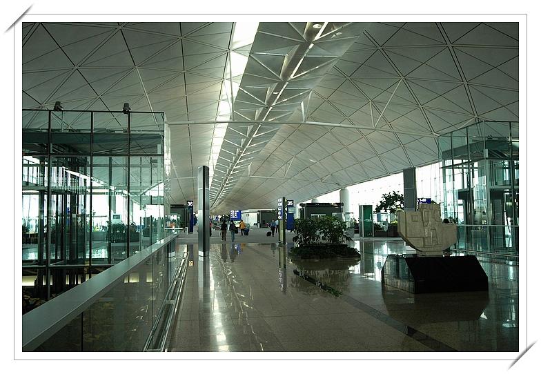01香港機場06.jpg