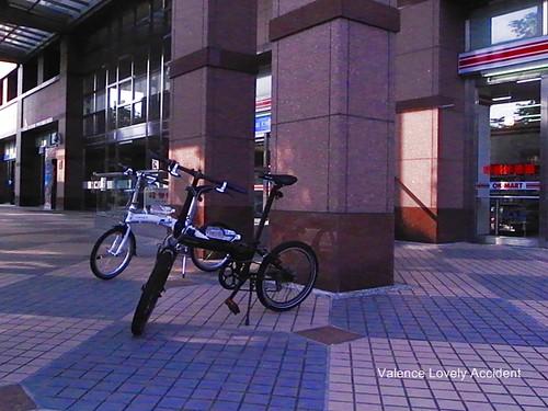 bike_090829_1