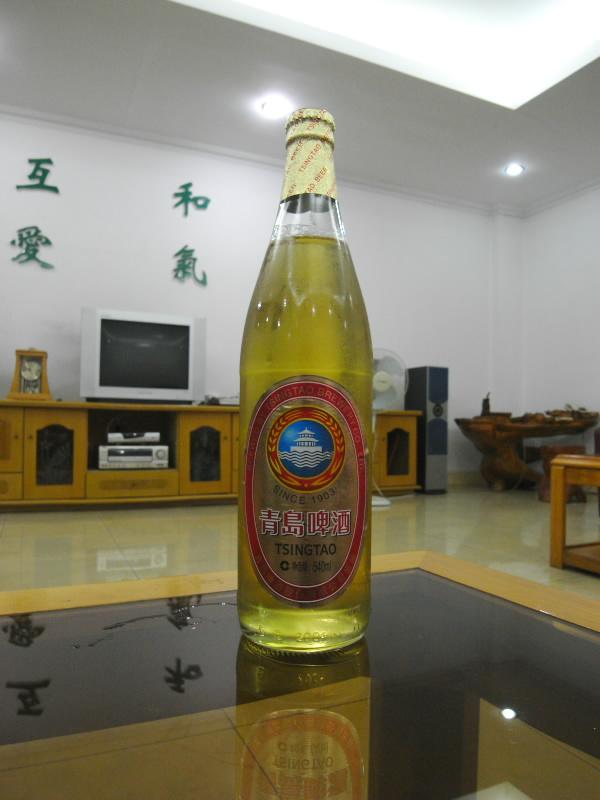 [海外]090902 China 必魯