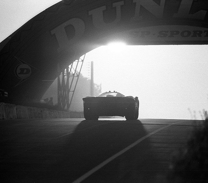 Formula 1 : the roaring 70's et Heuer 3887094519_56a1145081_o