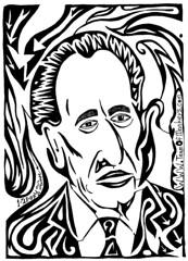 Fame-Maze-Shimon-Peres-Y Frimer-2007