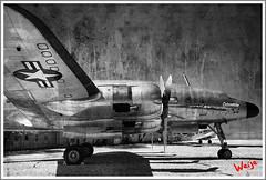 Columbine (Weije) Tags: americana ike lockheed constellation eisenhower lockheedconstellation pimaairspacemuseum generaleisenhower theweielperspective weije