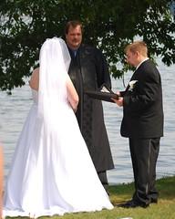 wedding (147)