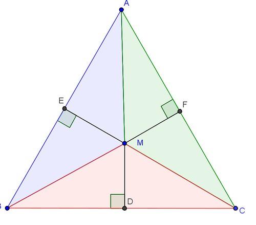 pointM3