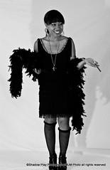 Bernadette-216 (mjm_photo) Tags: fashion studio costume model dressup shadowplay modelmayhem pentaxk20d