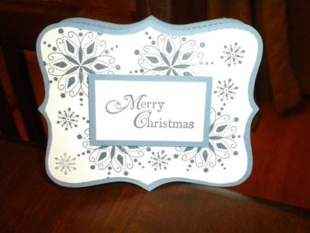 christmasbox3
