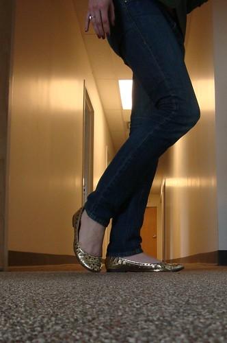 09-29 shoes