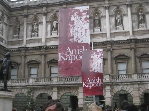 Royal Academy of Arts_9