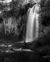 Waterfall (Kevin Aker Photography) Tags: blackandwhite bw favorite fall monochrome southdakota blackhills spearfishcanyon landscape photography photo blackwhite waterfall moving interestingness amazing interesting image photos favorites monotone images explore strong frontpage thebest flickrfavorites mostviews spearfish favoritephotos bestphotos favoritephotography coolimages photographyfavorites flickrsbest coolimage awesomecapture amazingphotos thebestonflickr amazingphotography coolphotography awesomeimages awesomeimage profesionalphotography strongphotography kevinaker kevinakerphotography everyonesfavorites coolcaptures showmethebestphotos exploremyphotography simplyawesomephotography bestphotographyonflickr photoswiththemostviews strongphoto