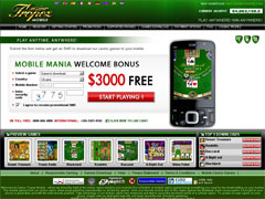 casino tropez mobile download
