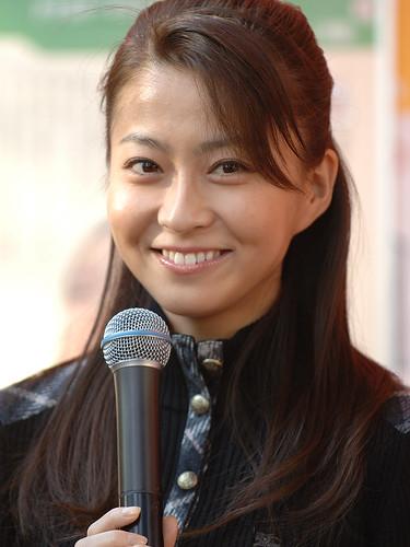 小林麻央 画像29