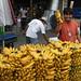 Baliwag Banana Vendor