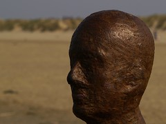 Gormley 4 (Mike S2) Tags: anthonygormley anotherplace