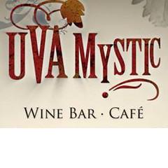 Degustación de vinos de Bodega Colomé en Uva Mystic